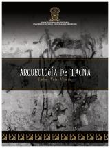 Arqueología de Tacna