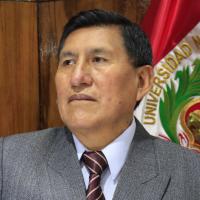 Oscar Mamani