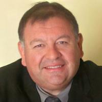 Carlos Alberto Vela Velarde
